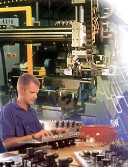 Buy Fluid power provider hypower systems