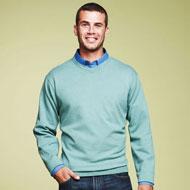 Buy M-Freeport V-neck Sweater