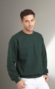 Buy Crew neck sweatshirt