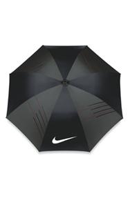 Buy Windproof Umbrella