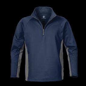 Buy Pullover ML-1 Men's meryl stretch fleece