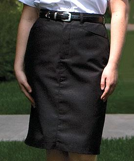 Buy Women's Skirt Medium Chino
