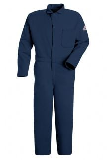 Buy Classic Coverall