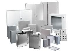 Buy Cabinets, enclosures