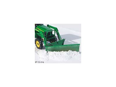Buy Blades - Frontier Snow Removal Equipment