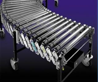 Buy Flexible power 1.5 roller