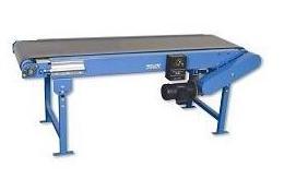 Buy Slider bed conveyor