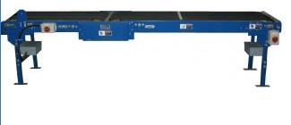Buy Meter belt conveyors
