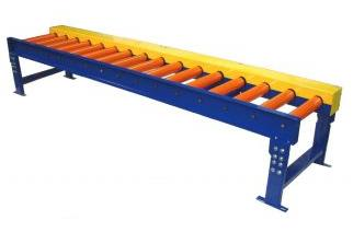 Buy Chain driven live roller (CDLR)