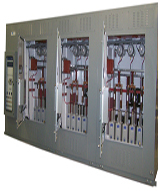 Buy Zero Voltage Crossing Or Pre-Insertion Automatic Capacitor Banks