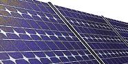 Buy Solar PV system