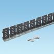 Buy Noise Shield Panduct ® PanelMax ™