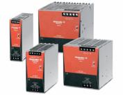 Buy Power Supplies PRO-M Series