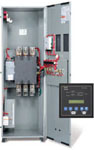 Buy Transfer Switches Eaton