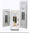 Buy Electrical Distribution Panel Board