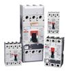 Buy Low Voltage Circuit Breakers