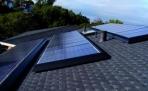 Acheter Accumulateurs solaires