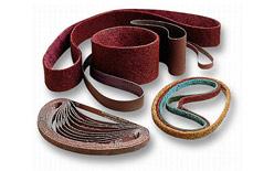 Buy Abrasive Belts