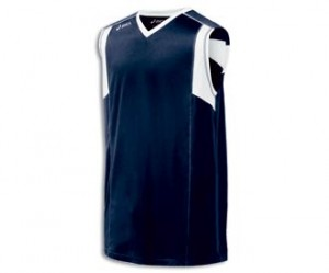 Buy Asica Top Spin Jersey BT1051