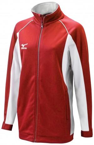 Buy Mizuno III Track Suit Jacket