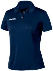 Buy Asics Woman's Team Polo