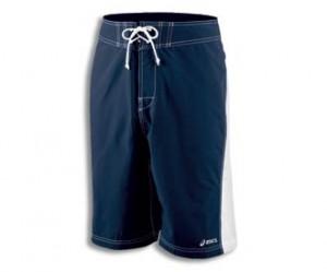 Acheter Shorts sportifs