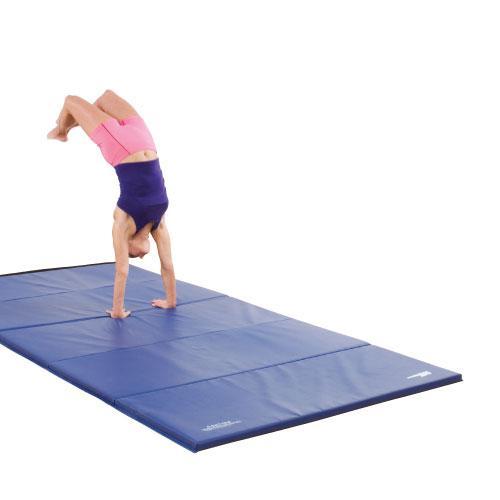barbell academy puzzle exercise mats mat cap piece workout categories gym jsp