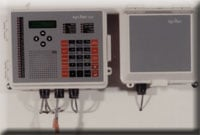 Buy Controller for ventilations systems