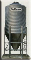 Buy Line feed and Maximat hoppers