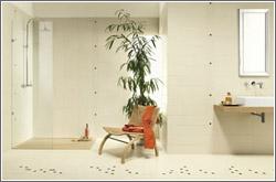 Buy Tiles. Bathroom tile.