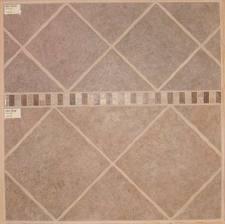 Buy Ceramic Wall Tile.