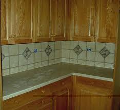 Buy Ceramic tile kitchen.