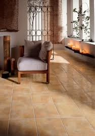 Buy Ceramic Tile. Porcelain Tile.