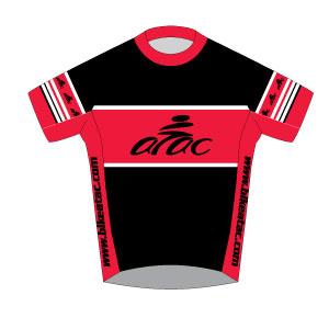 Buy Atac short sleeve jersey