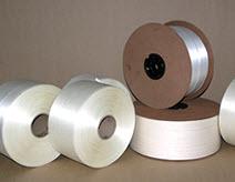 Buy Fiberglass tape