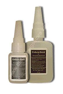 Buy Endura-bond 1 oz adhesives