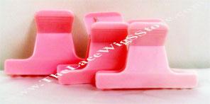 Buy Plastic clips