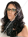 Buy Full lace wig