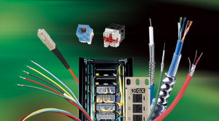 Buy Cable products Belden