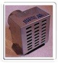 Buy Ventilating unit