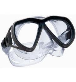 Buy Mask Scubarpo Marin 2