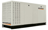 Buy Commercial generators