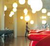 Acheter Les lampes fluorescents