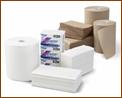 Buy Produits de papier