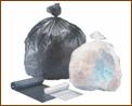 Buy Sacs à déchets