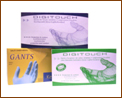 Buy Gants Diversifies