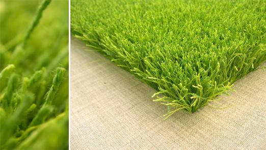 Buy Linen rugs