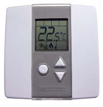 Buy Proportional Thermostats