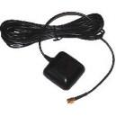 Buy GPS Antenna Part# MR903-29DBI