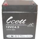 Buy 12V General Purpose V-Cell Battery